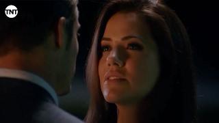 Season 3 Episode 2 Preview   Dallas   TNT