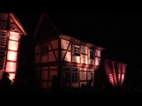 lwl-am-04.12.2001:-herrlicher-weihnachtsmarkt-im-freilichtmuseum-detmold