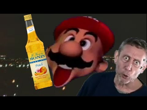 YTP - Drinky or Bust! (collab entry)