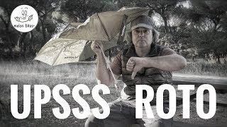 UPSSSS! Esto se ROMPE!! + SORTEO misterioso