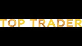 Торговля Форекс GBPUSD, GBPJPY Робот GGG 2.09.2016 ч.16 из 100$ в 1000К$. Продолжение(, 2016-09-03T04:21:49.000Z)