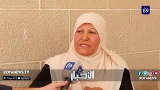 في عيد الأم، أمهات الشهداء يقدمن أبناءهن فداء للوطن (21-3-2019)