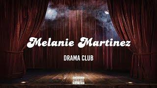 Melanie Martinez - Drama Club (Sub. Español)