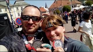 Spartan Kutná Hora 28.4.2018