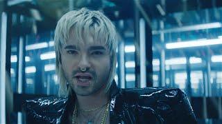 Tokio Hotel x VIZE - Behind Blue Ey...