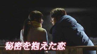 ムビコレのチャンネル登録はこちら▷▷http://goo.gl/ruQ5N7 日本の無料マ...