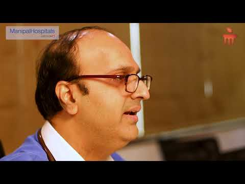 Do most overweight people develop heart disease? Dr. Anand Shenoy