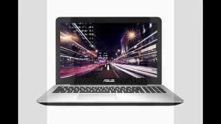 Black Friday LapTop deals ASUS F555LA-AB31 15.6-inch Full-HD Laptop
