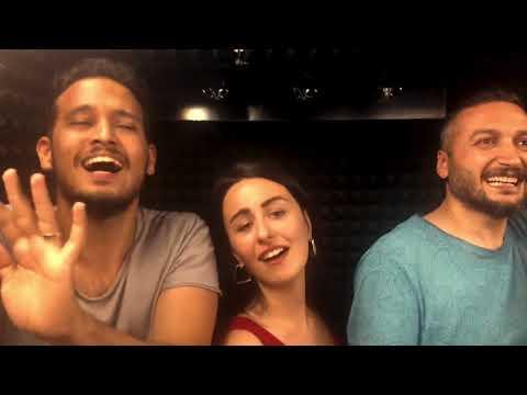 TAI Tiyatro Topluluğu - Huni Bizim Sevdamız Şarkısı