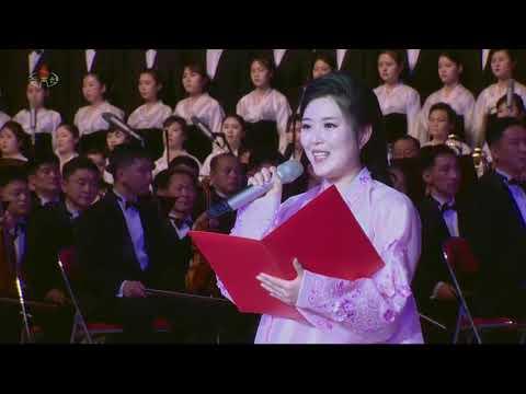 8回大会記念公演「党をうたう」の見どころ紹介