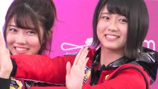 AKB48 Team8 カートグランプリのメンバーの様子です 再生リストありまー...