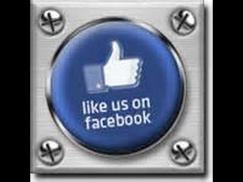 Like us on Facebook to win free gear!!