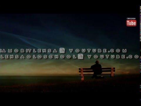 Sambutlah Kasih~Lovehunters versi orkestra