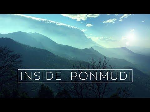 Inside Ponmudi | Trivandrum | Kerala Tourism