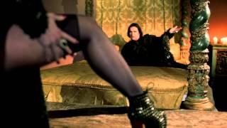 Renato Zero - Alla Fine (AMO - Capitolo II) - Official Video / testo in descrizione