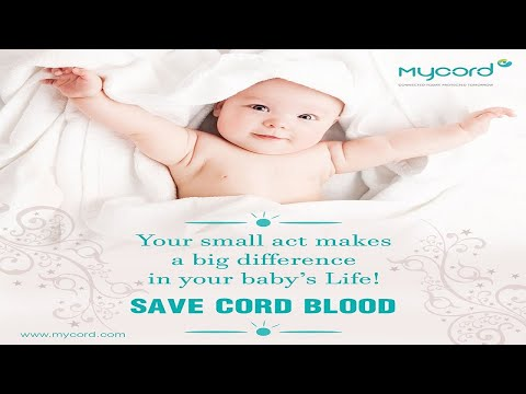 Cord Blood Banking Everything You Need To Know | Pros & Cons |