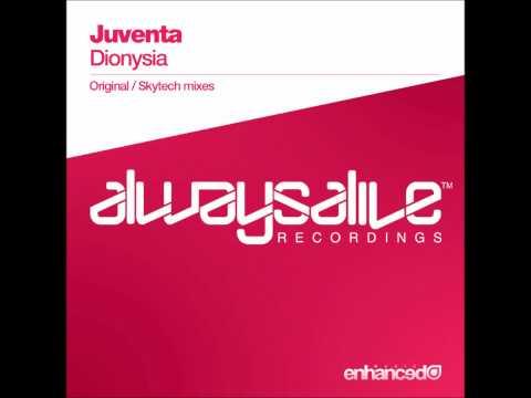 Juventa - Dionysia (Skytech Remix)