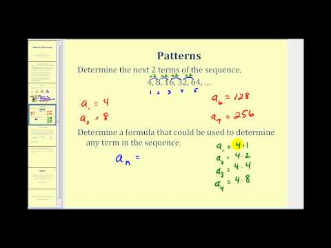Reasoning In Geometry Solutions Examples Worksheets