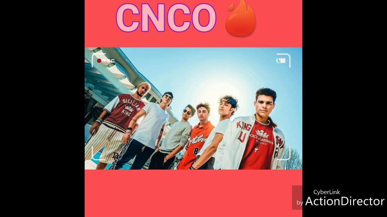 Download Dolor De Cabeza💢 Audio  (Riki Ft CNCO)..