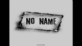 SHOXRUX NO NAME Official Music Version