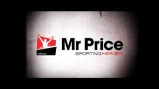 Mr Price Heroes TV - SHOW 9 Teaser 2 Oct