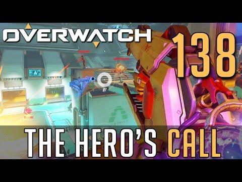 [138] The Hero