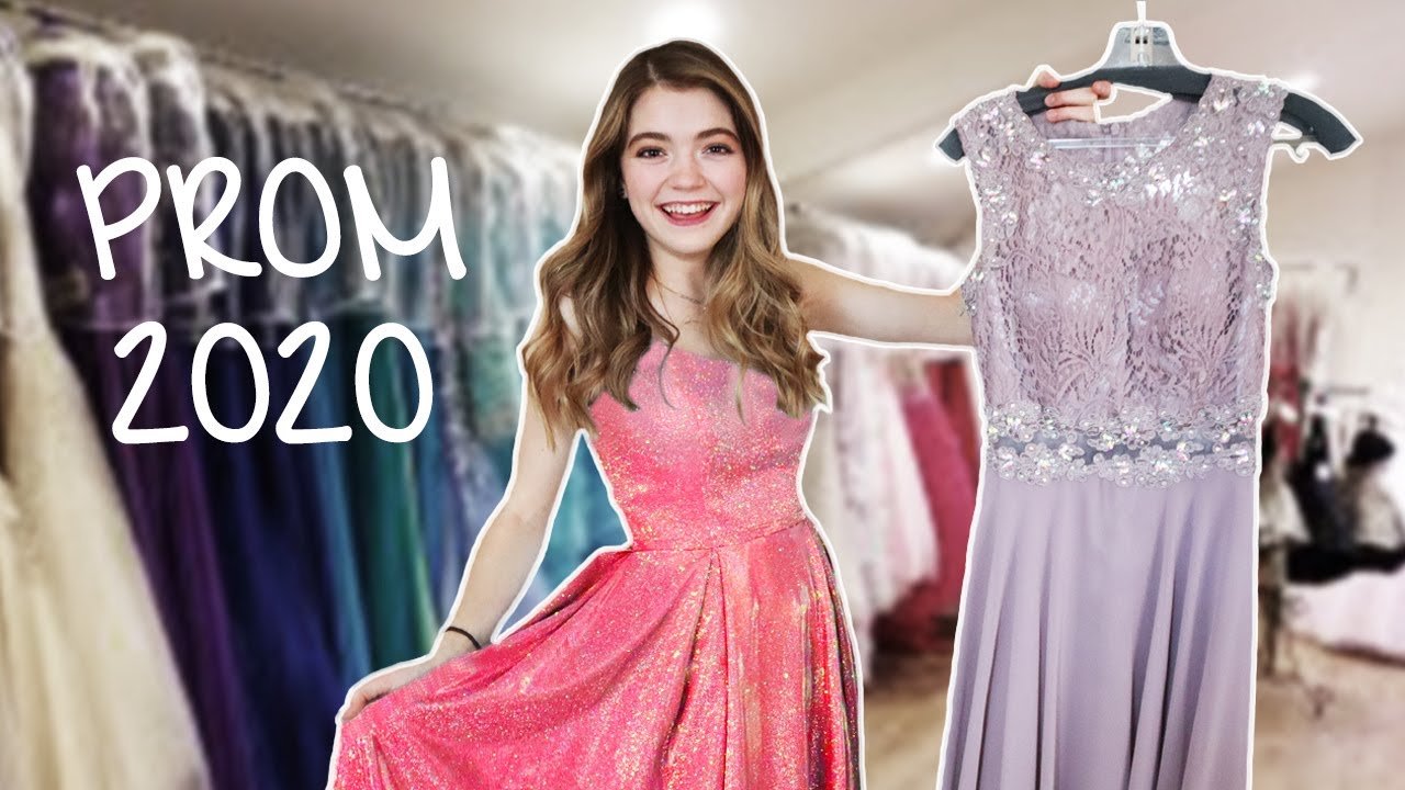 prom dress with jordans