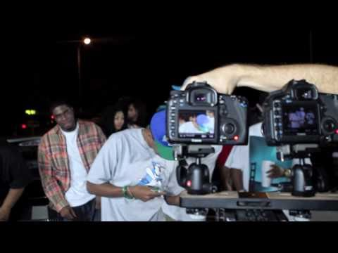 cinematictv:-big-k.r.i.t.---moon-&-stars-remix-feat.-curren$y-&-killa-kyleon-(behind-the-scenes)
