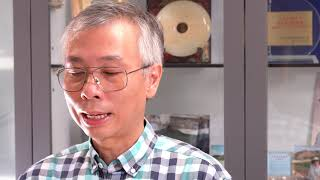 Publication Date: 2020-07-31 | Video Title: 2019-2020年度中華基督教會基協中學畢業典禮