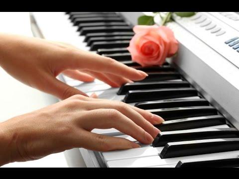 6 Hour Relaxing Piano Music: Meditation Music, Relaxing Music, Soft Music, Relaxation Music, ☯2689