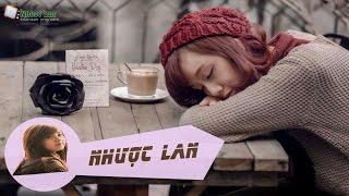Buồn Làm Sao Buông || Quốc Thiên [  Video + Lyrics ]