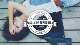 Hardstyle mix 2017 (new songs) - world of euphorica #17  -  summer of hardstyle 2017