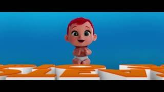 видео Смотреть мультфильм Вэлиант: Пернатый спецназ онлайн в хорошем качестве HD