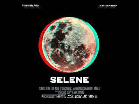 Selene - 01 - You Are Here