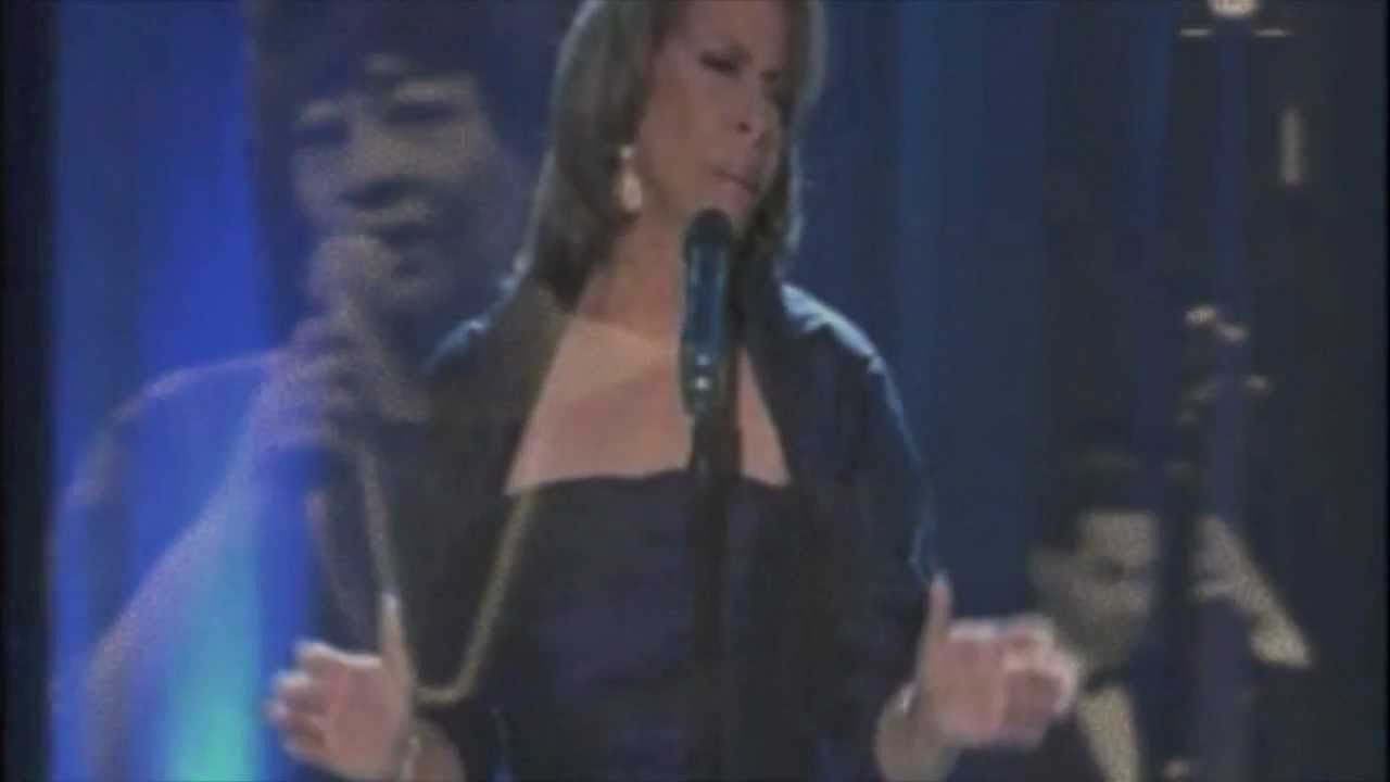 Image result for image, photo, picture, patti austin, sings ella