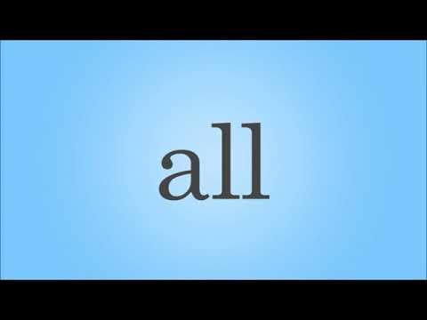Jared Rand's Global Guided Meditation Call 1-11-2020 # 667