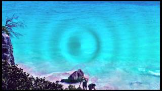 """AEOLIAH: STARSEED from """"The Liquid Light of Healing"""" Meditation Music for DNA Activation"""