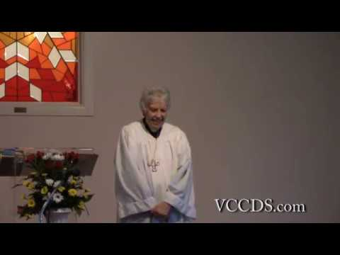 032017 - Dr. Maurita Wiggins ~ Valley Community Church, Divine Science ~ Roanoke, VA