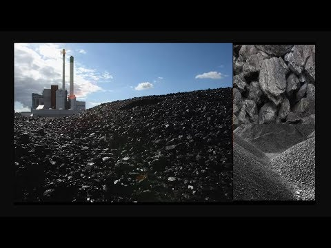 Coal Of Different Grades And Its Importance