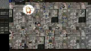 Total Annihilation - Solo Skirmish - 1v2 Hard
