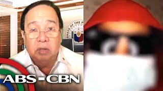 Senate Blue Ribbon Committee resumes probe into DOH's management of COVID-19 pandemic funds