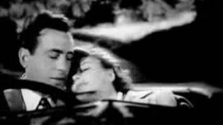 Massimo - Kad čovjek voli ženu
