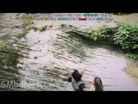 Dure Kothaw 2 By Tausif 2015 Eid Special Bangla Full Music Video HD 720p SMbdNet Com