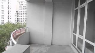видео купить апартаменты в ялте