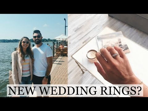 ENGAGEMENT RING Review: SHOPPING Rings