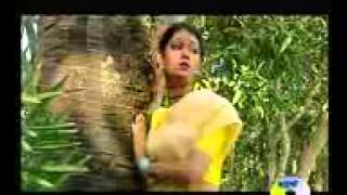 bangla chittagong song no matai no bolai by shefali gosh hi 24973