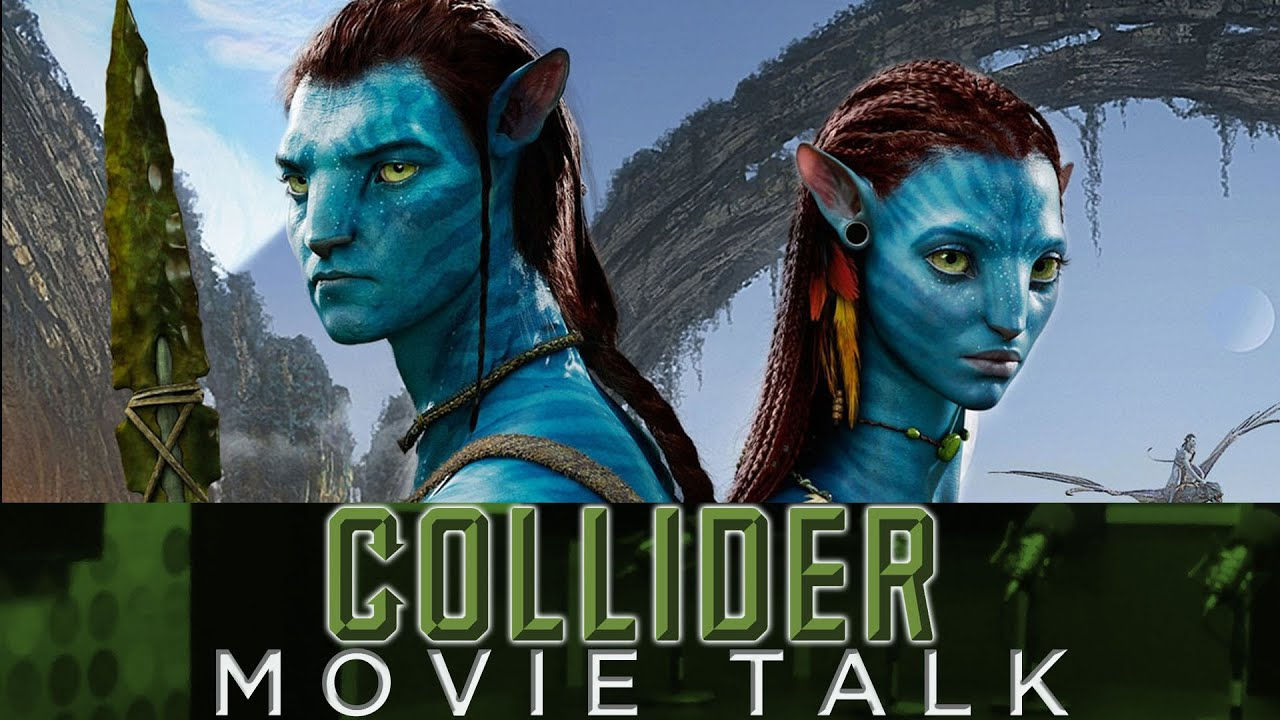 Amazing Wallpaper Movie Avatar 2 - maxresdefault  Picture_475474.jpg