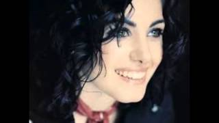 Katie Melua- Under the Cherry Moon