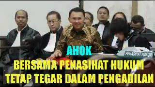 Video Ahok [Lagu Buat Pak Ahok] download MP3, 3GP, MP4, WEBM, AVI, FLV November 2019