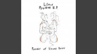 Hygiene (Phreaks Of Visions Remix)